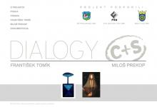 DIALOGY C+S